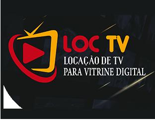 Loc Tv